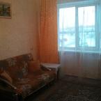 КГТ на сутки и часы в Кемерово. Бульвар Строителей 56/2