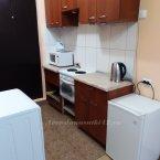 Квартира (КГТ) на сутки недорого Кемерово, Центральный район, Дзержинского 9а